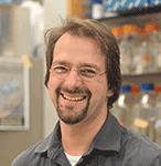 Preceptor in Molecular and Cellular Biology
