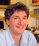 Daniel Kahne