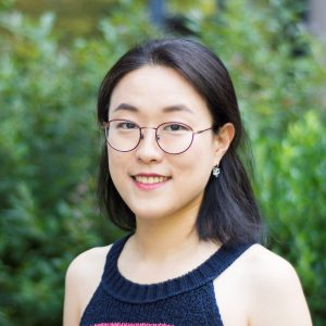 Haneui Bae