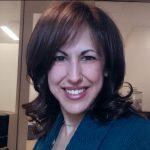 Michelle Cicerano