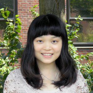 Menglu Qian