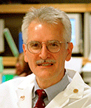 Frank Baldino, Jr., Ph.D. Professor of Sleep Medicine at HMS