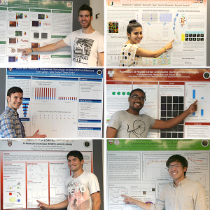 2016_all-students-with-posters