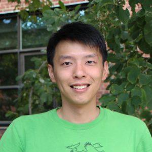 Jun-Han Su