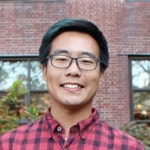 Wu (Will) Xiao