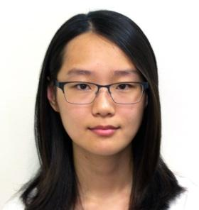 Yiqun Wang