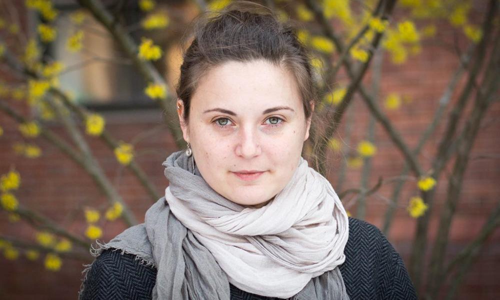 Elisa Galliano