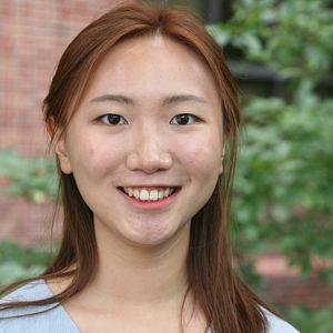Ji Seon Min