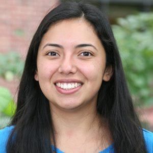 Paula Pelayo