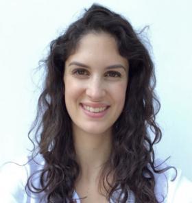 Alexandra Mattei