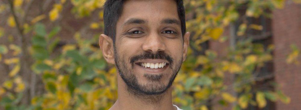 Abhinav Grama