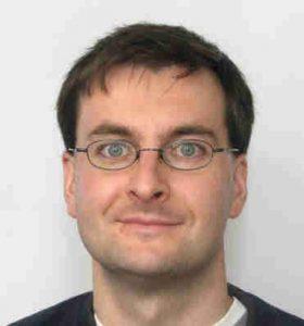 Tutor in Biochemical Sciences