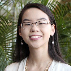 Linda Wiratan