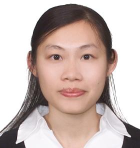 Hai-Yin Wu