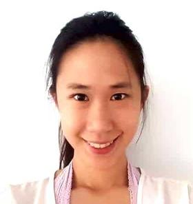 Ceejay Lee