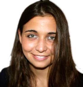 Mariela Petkova