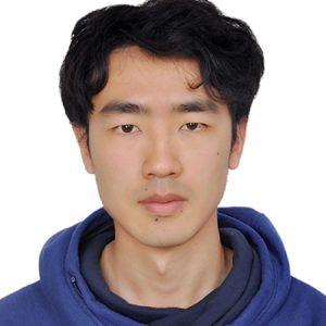 Aoyue Mao