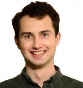 Dustin Tillman