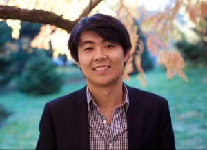 Assistant Professor, Stem Cell and Regenerative Biology