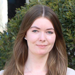 Alina Guse