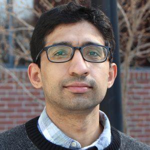 Sohaib Abdul Rehman