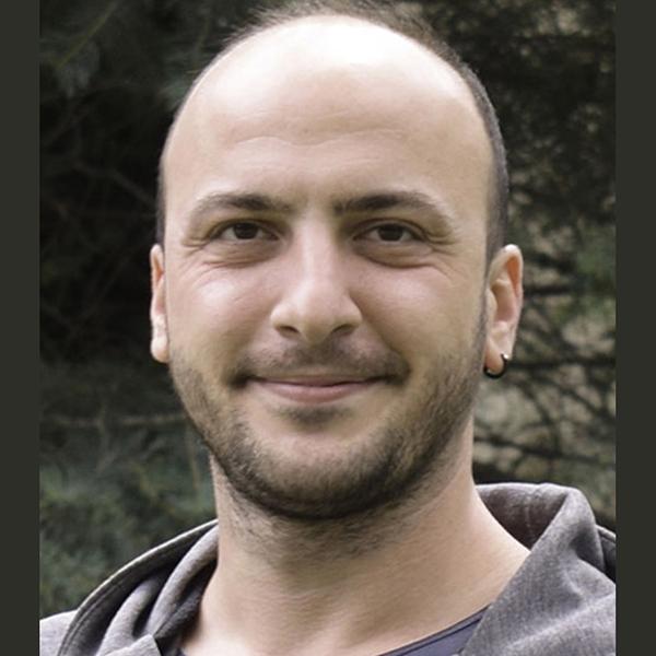Mustafa Talay