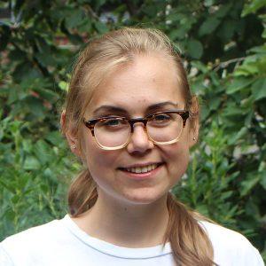 Ewelina Nowak