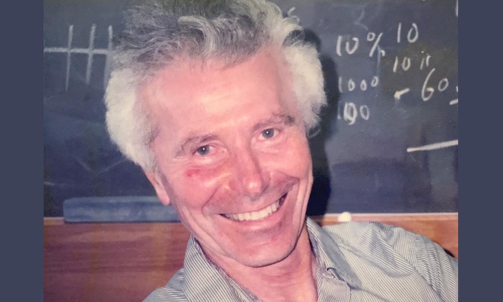 Guido Guidotti