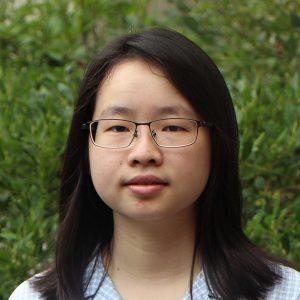 Chenlei Hu