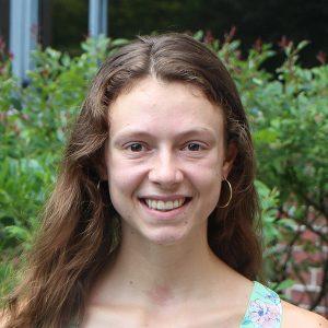 Katelyn Comeau